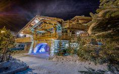 A la découverte d'un chalet merveilleux et luxueux à Val d'Isère #LeFashionPost #Webzine #Lifestyle #ValdIsère #PatrickTomas #Montagne #Alpes #Chalet #Lhoste #Luxe #Interview #Lifestyle #Tourisme