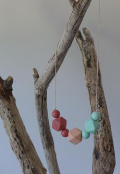 Babys, String Of Pearls, Toys, Babies, Newborns, Baby Baby, Infants, Human Babies, Baby