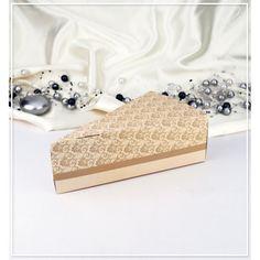 krabicky na vysluzky Bath Caddy