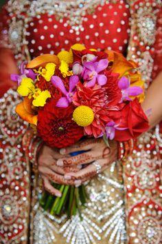 Photography: Rachel Olsen Photography - rachelolsenphotography.com  Read More: http://www.stylemepretty.com/2011/11/21/southport-wedding-by-rachel-olsen-photography-beautiful-days/