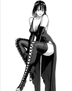 Anime Sexy, Anime Sensual, Cool Anime Girl, Kawaii Anime Girl, Anime Art Girl, Cute Anime Character, Character Art, Mighty Power Rangers, Lil Peep Beamerboy