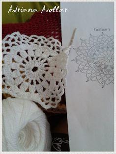 Acelerando trabalhos para 2014 blusa em croche da Selena Gomez na cor branca