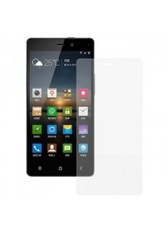 The smartphone market in India is growing at a never seen before pace in India and the accessories market has been blooming at the same pace. http://goo.gl/ihJFl8
