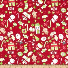 22 Best Christmas Dress Inspiration Fabrics Images In 2014