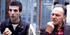 Rétro J. Audiard: Regarde Les Hommes Tomber – Critique