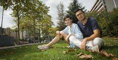 La calidad de vida en España seduce al talento extranjero: Directivos y profesionales extranjeros se mudan al país atraídos por el clima, la cultura y el estilo de vida