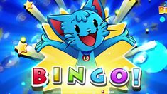 If you love playing Bingo Blitz then it means with our hack it will be even more fun. Bingo Games, Free Games, Bingo Blitz, Free Credit, Games Today, Arcade Games, Cheating, The Incredibles