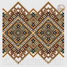 Cross Stitch Geometric, Cross Stitch Borders, Cross Stitch Designs, Cross Stitching, Cross Stitch Patterns, Embroidery Motifs, Cross Stitch Embroidery, Embroidery Designs, Loom Patterns
