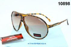 Carrera Sunglasses 10898    WANT