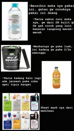 Beauty Care, Beauty Skin, Best Skin Care Routine, Beauty Routines, Skincare Routine, Face Skin Care, Health And Beauty Tips, Skin Makeup, Good Skin