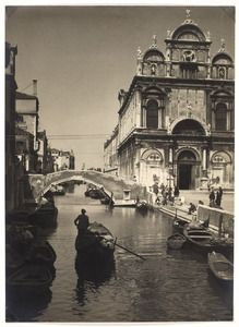View Benátky by Jan Lauschmann on artnet. Browse upcoming and past auction lots by Jan Lauschmann. Historical Images, Black N White Images, Claude Monet, Color Photography, Tower Bridge, Black And White Photography, Taj Mahal, Past, Italy