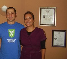 Rio Grande/Mexico Dentist/Implant Dentistry