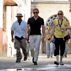 @ethan1960/movie / Twitter Omega 007, Daniel Craig 007, 007 Spectre, James Bond, Panama, Opportunity, Thats Not My, Believe, Film