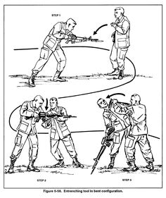 http://combation.com/5-11-entrenching-tool/
