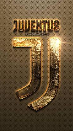Juventus Wallpapers - Get the best juventus wallpapers now! Mbappe Psg, Juventus Soccer, Neymar Football, Madrid Football, Cristiano Ronaldo Juventus, Juventus Fc, Cristiano Ronaldo Hd Wallpapers, Neymar Jr Wallpapers, Cr7 Vs Messi
