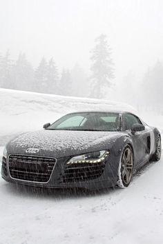 2012 Audi TT Reviews and Rating | Motor Trend