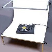 tisch selber bauen auf pinterest selber bauen tisch und europaletten tisch. Black Bedroom Furniture Sets. Home Design Ideas
