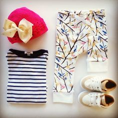 #saplingchild #zara #zarababy #zarakids #barneys #barneysny #littlebranch #trendykids #coolkids #funkykids #kid #kids #girl #babyfashion #babyfashionista #kidsfashion #cute #love #ootd #kidsootd #bangontrendbaby #iforit Baby Fashionista, Zara Baby, Trendy Kids, Zara Kids, Cool Kids, Have Fun, Ootd, Instagram, Women