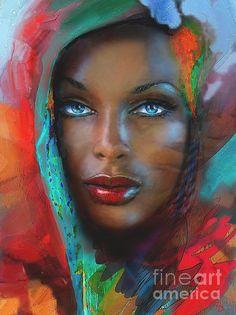 https://www.facebook.com/ARTbyAngieBraun  (c)  SHOPS: http://www.pixels.com/profiles/1-angie-braun.html  * http://www.redbubble.com/people/AngieBraun
