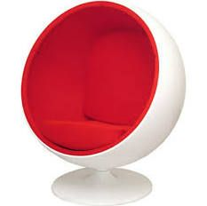 ball chair - Cerca con Google