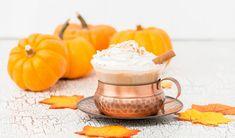 Pumpkin recipes! Pumpkin spice latte recipes. Iced pumpkin spice latte recipe. Dairy free pumpkin spice latte recipe. Paleo pumpkin spice latte recipe. Starbucks pumpkin spice latte recipe. PSL recipe. Fall drink recipes. Pumpkin spice coffee recipe.