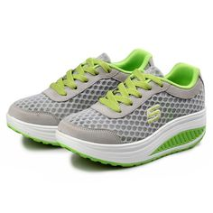 Women Fitness Shoes Promotion-Shop for Promotional Women Fitness ...