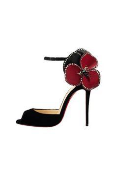 Love this style on Pinterest | Hermes, Hermes Handbags and ...