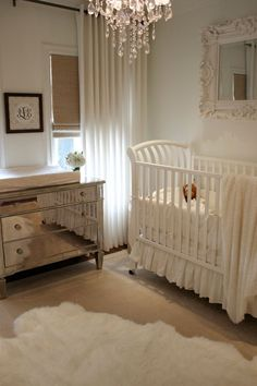 Color Psychology For Baby Rooms (14)