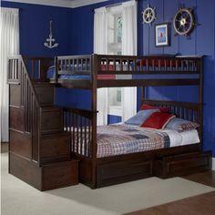 Best 139 Best Cool Bunk Beds Images Bunk Beds Cool Bunk Beds 640 x 480