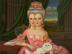 Colette Alascione