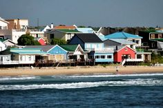 My Stilbaai Seaside Towns, Places Of Interest, Homeland, Old Houses, Places To See, South Africa, Mansions, Country, Architecture