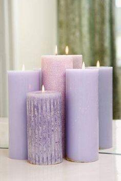 Violet Aesthetic, Lavender Aesthetic, Aesthetic Colors, Pastel Purple, Purple Rain, Shades Of Purple, Periwinkle, Deep Purple, Pink