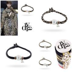 TenderShape A new bracelet from Diva Gioielli info@divagioielli.com