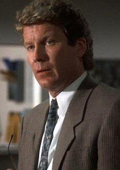 Steve Sohmer - Never Say Never - The Deidre Hall Story 1995