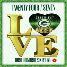 Green Bay Packers Wallpaper, Green Bay Packers Logo, Go Packers, Packers Football, Greenbay Packers, Football Season, Showtime Lakers, Sports Fanatics, Milwaukee Wisconsin