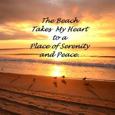 Serenity quotes and sayings: 112 best images about myrtle beach words of wi Sunset Quotes Life, Life Quotes Tumblr, Ocean Quotes, Beach Quotes, Quotes Quotes, Surfing Quotes, Crush Quotes, Lyric Quotes, Myrtle Beach Hotels
