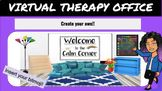 The Lady With Purple Hair Teaching Resources   Teachers Pay Teachers Teacher Resources, Teacher Pay Teachers, Activity Games, Activities, Therapy Office Decor, Google Classroom, Purple Hair, Positivity, Teaching