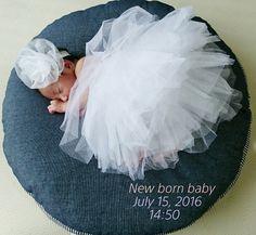 0m26d あと3日 ニューボーンフォト | shina34歳ゆる妊活~35週前期破水~7.15出産╰(*˘︶˘*)╯