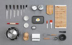 Forsman & Bodenfors para IKEA