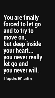 #quotes #quote #inspiration #love #motivation #women #quoteoftheday #life #men #lifequotes Visit lifequotes101.online for more! Quotes About Moving On, Quotes About God, Love Quotes, Inspirational Quotes, Happy Life Quotes, Some Words, Friendship Quotes, Deep Thoughts, Quote Of The Day