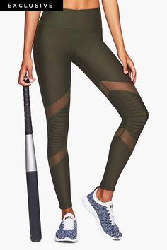 b2ca2ba3fa9a2 68 Best Womens Leggings | Gym Training Workout Wear images | Active ...