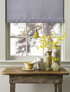 touchofyellow.jpg by the style files, via Flickr