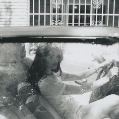 """Lana Del Rey """"Ultraviolence""""   Flickr - Photo Sharing!"""