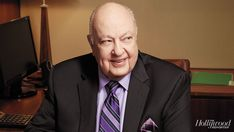 Roger Ailes Resigns as Fox News Chief After Sexual Harassment Accusations  The news chief exits the network after a 20-year career building Fox News into a ratings titan and financial powherhouse for boss Rupert Murdoch. Ailes' downfall began after former anchor Gretchen Carlson filed a lawsuit against him and other anchors began to speak out about inappropriate behavior.  read more