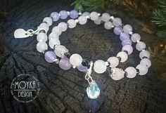 Charmed, Bracelets, Jewelry, Design, Fashion, Moda, Jewlery, Jewerly, Fashion Styles