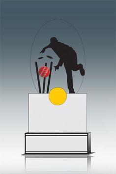 Sports Trophies, Custom Trophies, Trophy Design, Coffee Table Design, Laser Engraving, Cricket, Awards, Bulk Order, Cnc