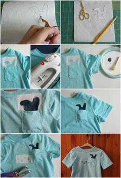 chevron muster mit maler band und textilfarbe auf baby body n hen baby pinterest bebe. Black Bedroom Furniture Sets. Home Design Ideas