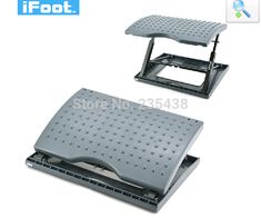 Low price Adjustable Ergonomic Footrest Foot Comfort Stool Office/Home -in Other Folding Furniture from Furniture on Aliexpress.com | Alibaba Group
