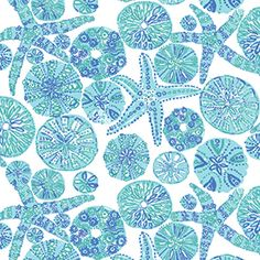 503f8c1c509e29 Sea Urchin for You - lilly for target print Lilly Pulitzer Patterns, Lily  Pulitzer,