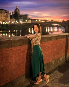 "15 Likes, 1 Comments - Dr.Ahn (@lady__koala) on Instagram: ""📸 by @dolceitaliaphotography #firenze #Florence #photoshoot #florencephotoshoot #firenzesnap #피렌체…"""